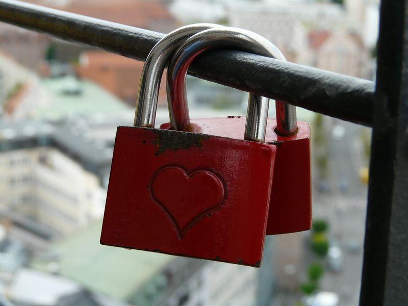 Tipps für eine glückliche Fernbeziehung