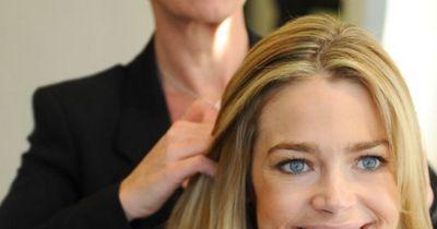 Mit diesen 7 Tipps bekommt euer dünnes Haar Volumen!
