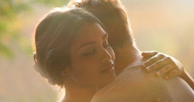 Drei Fragen, die ihr euch stellen solltet bevor ihr eine Beziehung eingeht