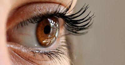 Corrector sind das neue Wundermittel gegen Augenringe