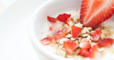 Cereal Hacks für euer perfektes Frühstück