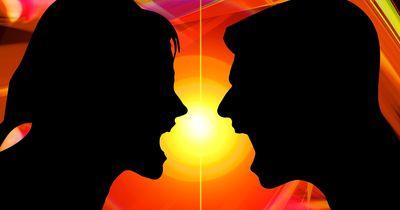 5 Anzeichen, dass du am Beziehungsstress verantwortlich bist!