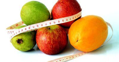 Diese Ernährungsfehler macht (fast) jeder ohne es zu merken: