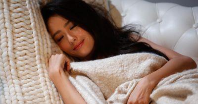 5 goldene Regeln, um am Morgen hübscher aufzuwachen