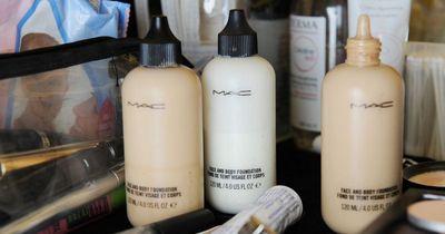 5 Make-Up-Fehler, die wir nicht mehr wiederholen