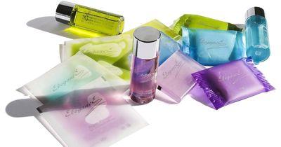 Gefährliche Inhaltsstoffe in Kosmetikprodukten