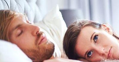 Darum schläft jeder 2. Mann nach dem Sex ein!