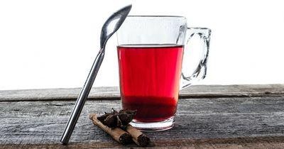 Die leckersten Tee-Rezepte für den Winter