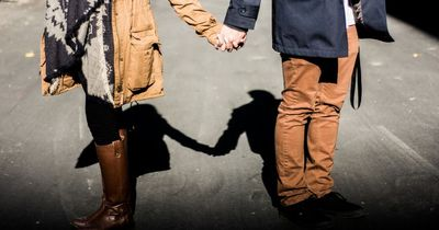 Die schlimmsten Dating-Fehler, die du machen kannst