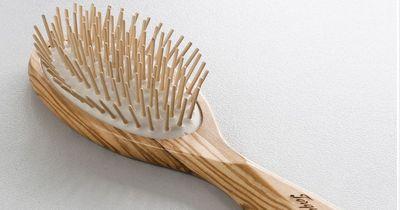 Das sind die Tipps für gesunde Haare