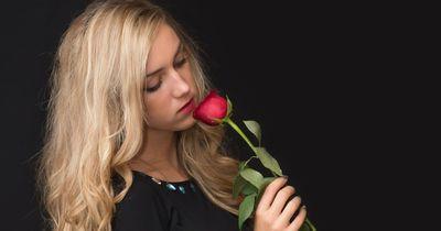 5 Dating-Fakten, die sich niemand eingesteht
