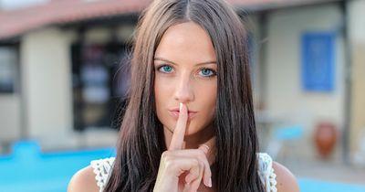 4 Fehler, die du nach einer Trennung vermeiden solltest!