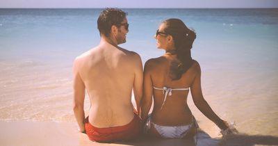 8 Geheimnisse von langen und glücklichen Beziehungen!