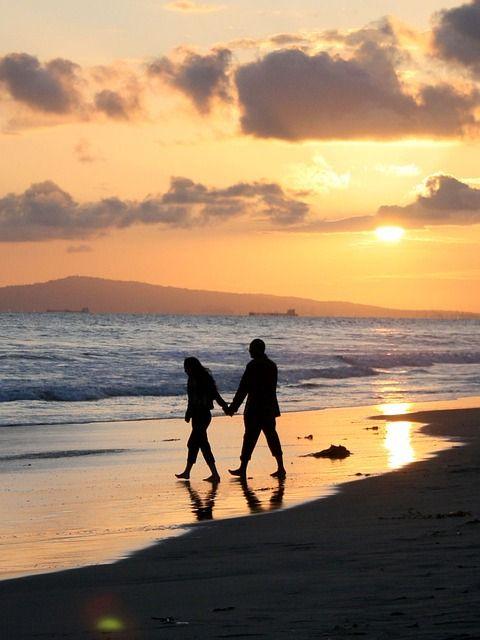 5 Tipps für den perfekten Liebesurlaub