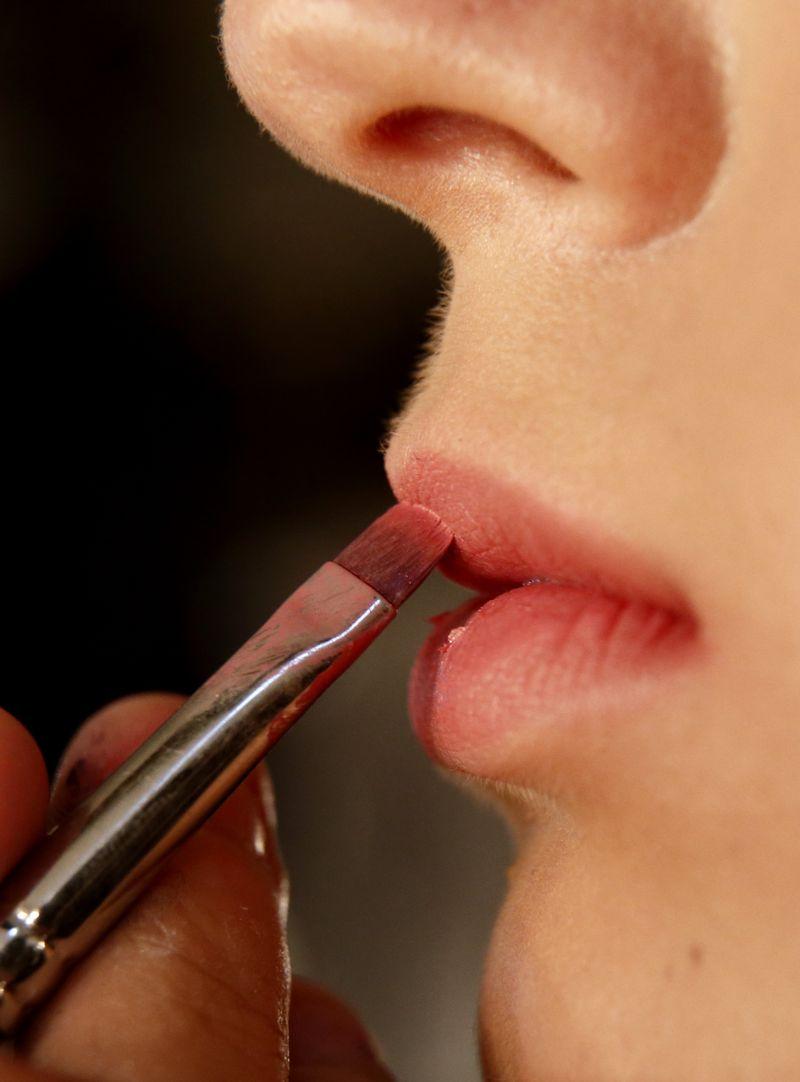 5 Beauty-Tricks, die wir nie vergessen sollten