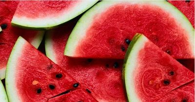 Diese Früchte helfen beim Abnehmen