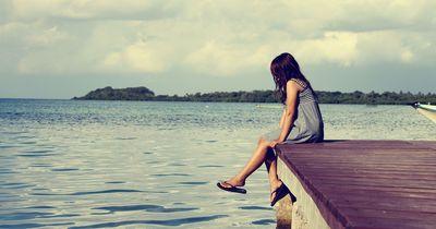 7 Anzeichen dafür, dass du schon viel zu lange single bist!
