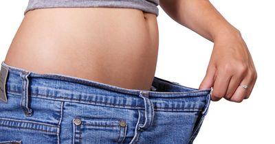 Entlarvt! Die zwei größten Diät-Lügen!