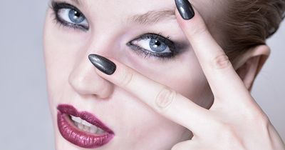 Fünf wichtige Tipps fürs Beauty-Shopping