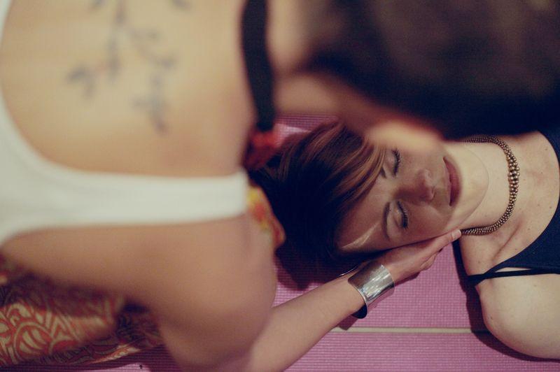 5 Dinge, die sofort Lust auf Sex machen