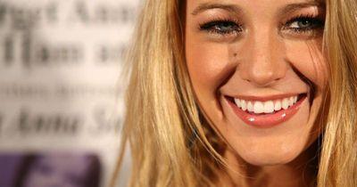 4 Tipps für strahlend weiße Zähne