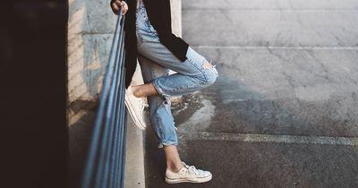 Alltägliche Jeans-Probleme und die passenden Lösungen!