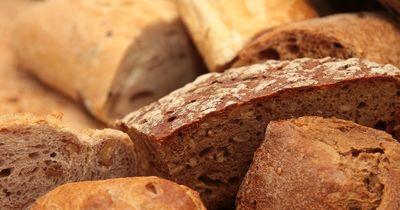 Lecker und keine Kohlenhydrate - dieses Brot müsst ihr unbedingt probieren!