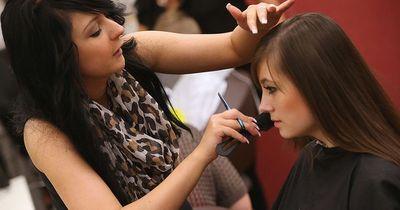 Hast du den richtigen Friseur?