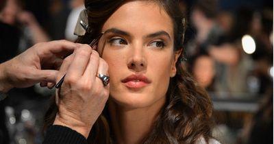 3 Make-Up-Tricks, die du mit Sicherheit noch nie gehört hast