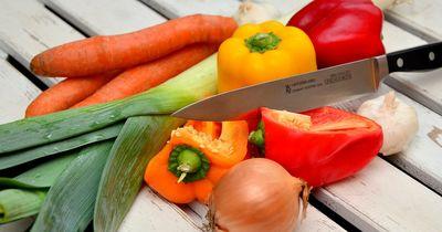 Diese Tricks helfen dir, dich gesünder zu ernähren ganz ohne es zu bemerken