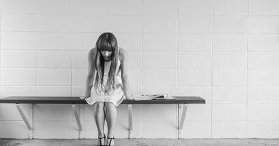 Schwangerschaftstests - das solltet ihr wissen