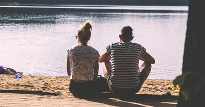 5 Erwartungen, die keiner Beziehung gut tun