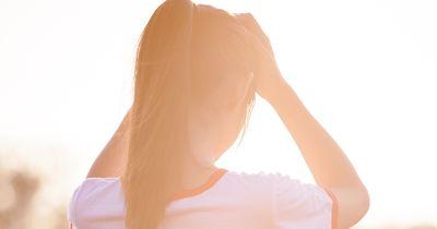 3 tolle Frisuren, die sporttauglich sind