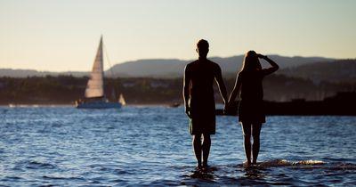 4 Angewohnheiten, die wir uns in einer Beziehung abgewöhnen sollten