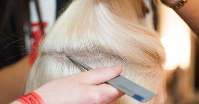 Diese 3 Dinge verrät dir niemand über das Haarefärben