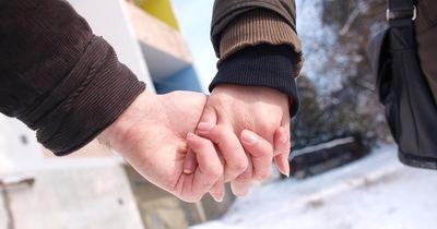 Die Geheimnisse von glücklichen Langzeitbeziehungen!
