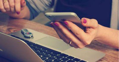 Die hilfreichsten Tipps fürs Online-Shopping!