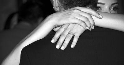 4 Dinge, die in einer Beziehung total nerven!