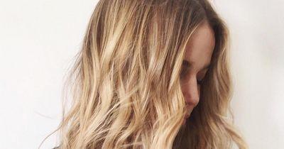 Diese Frisuren sehen besser aus, je länger ihr sie tragt!