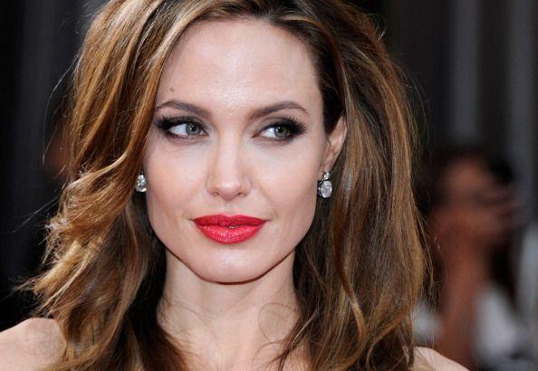 Mit diesen Tipps sieht euer Makeup professioneller aus