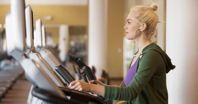 Diese 6 Workouts verbrennen am meisten Kalorien!