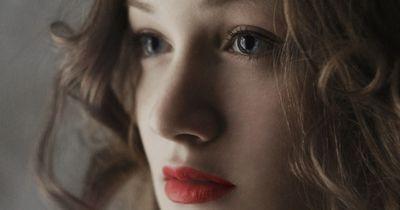 4 unangenehme Beauty-Makel