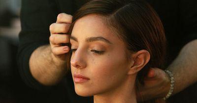 Fünf Fragen, die ihr euch vorm Friseur stellen solltet