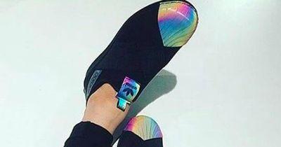 Das sind die Trend-Sneaker 2016