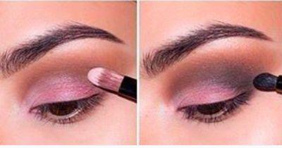 Das perfekte Make-Up für Frühlingstage