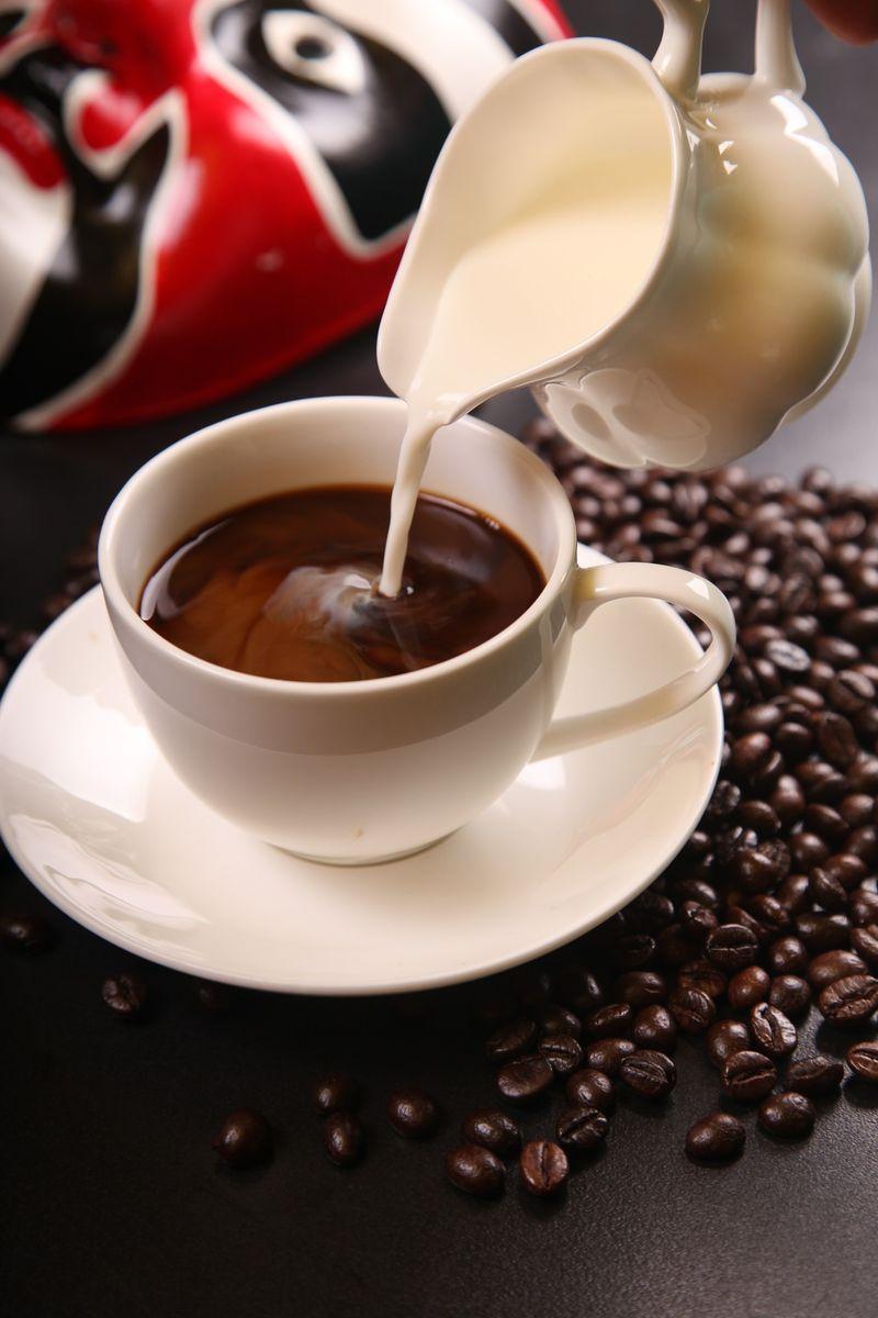 Deshalb macht dich eine Kaffeepause viel produktiver: