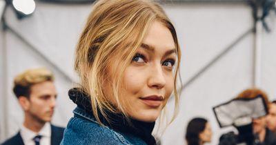 5 Stil-Regeln, die wir uns von Gigi Hadid abschauen