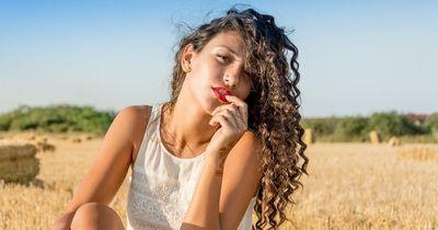 5 Styling-Tipps für Frauen über 20