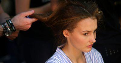 Das sind die 5 größten Haarprobleme (und was ihr dagegen tun könnt)