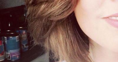 Die perfekten Frisuren, wenn morgens zu wenig Zeit ist